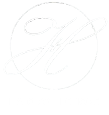 Halo Collections